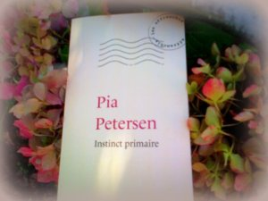 Instinct primaire de pia petersen(1)