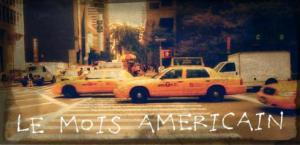 logo mois américain de noctenbule