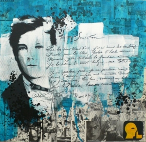 sensation de rimbaud