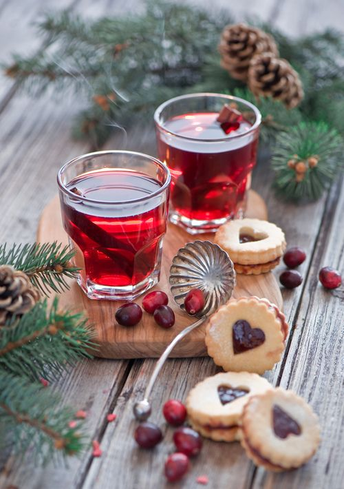 noel vin chaud myrilles christmas4u