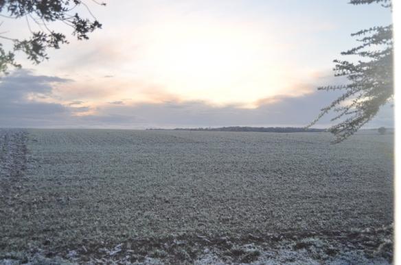 plaine neige web météo