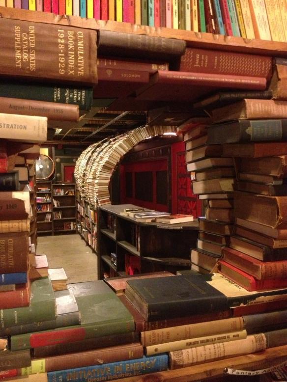 livres arche myfotolog tumb