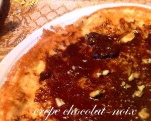 crepe choco(1)