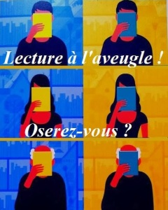 http://leslecturesdasphodele.files.wordpress.com/2014/02/logo-jc3a9rc3b4me-lecture-a-laveugle.jpg?w=240&h=300