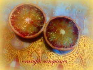 oranges sanguines(1)