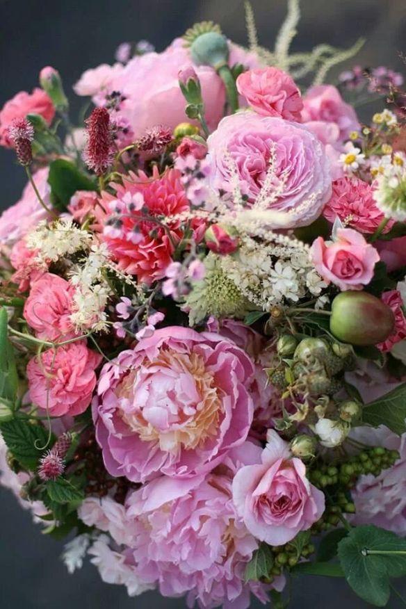 bouquet pivoines et autres candygram5000 tumb