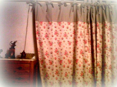 Avec SYL...mes petits bonheurs de l'hiver et une balade en rose pour mon mercredi ! ! (6/6)