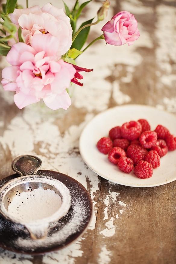 rose pivoines framboises ana-rosa