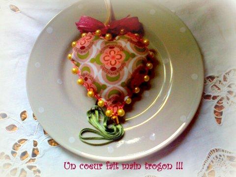 aswap coeur fait main dans assiette duy mug(1)