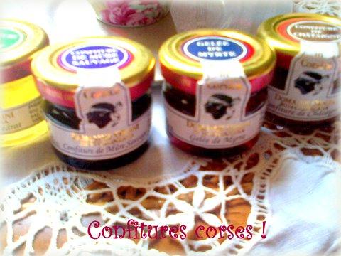 aswap confitures corses(1)