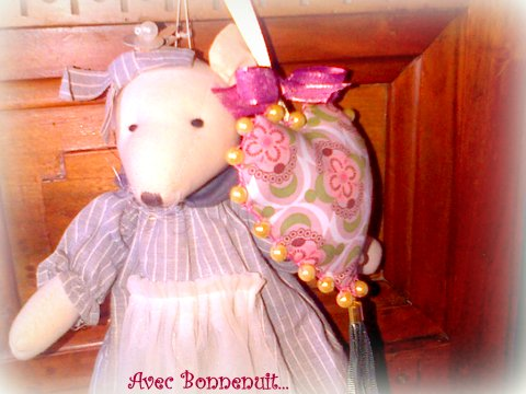 aswap le coeur a rejoint Bonnenuit(1)