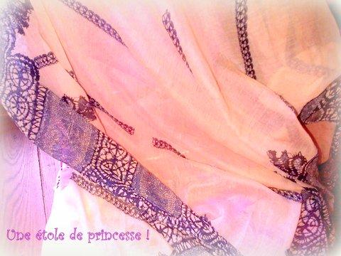 aswap_étole_belle_et_rose _!