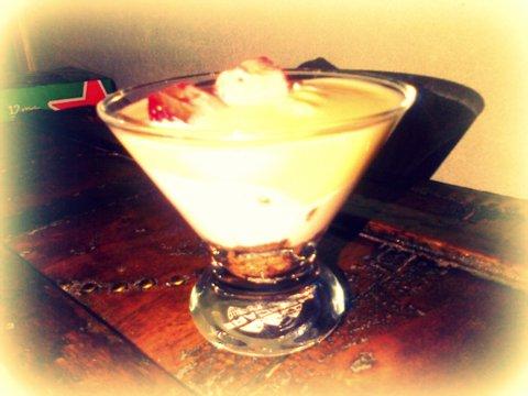 trifle fraises 3(1)