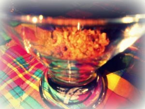 trifle prepa crumble au fond(1)