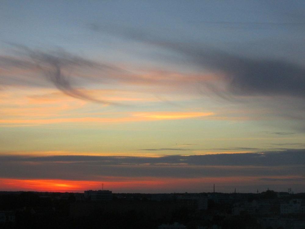 On attendra l'hiver avec Julien Doré pour mon dimanche ! Retour tout doux... Humeurs, hommage à Modiano... (1/6)