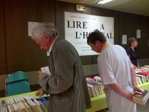 La Roche-sur-Yon-20141007-04451