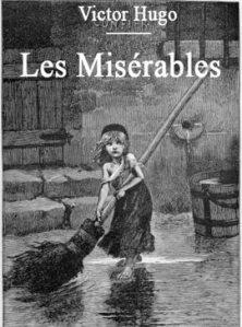 Le livre était illustré et je me souviens parfaitement de cette couverture !