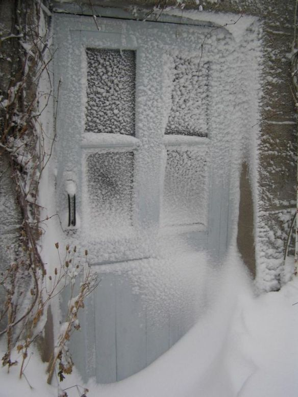 a reverdy fenêtre