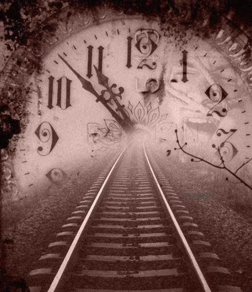 horloge & rail maya47000 tumblr