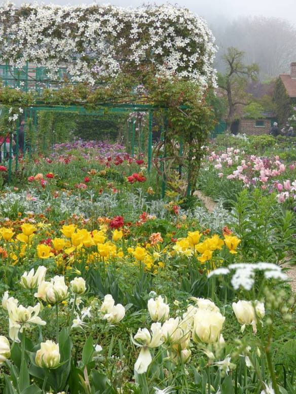 jardin heureux shabby in live fb