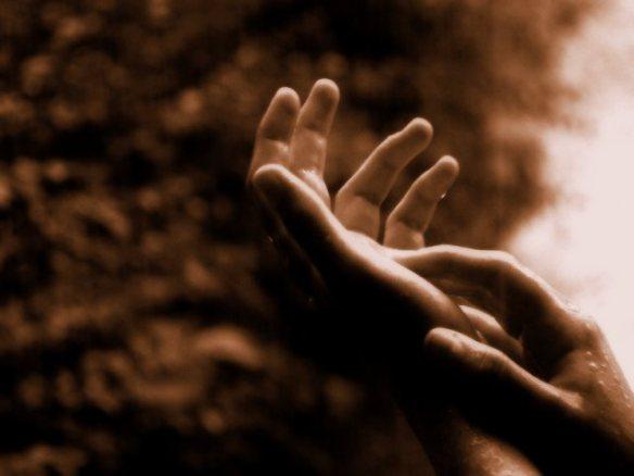 a toucher 3