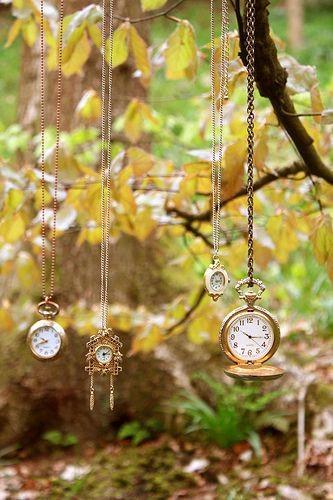 Lylouanne tumblr montres d'automne