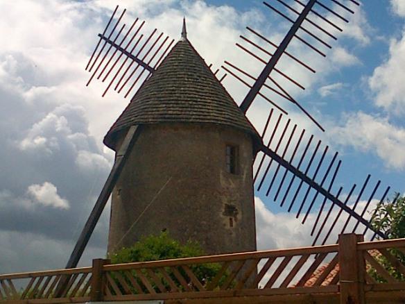 Bournezeau-20140524-04118