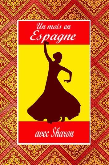 Le concerto d'Aranjuez pour ma maman et finir le mois espagnol en beauté ! (5/6)