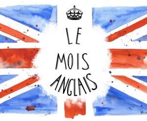 logo mois anglais 2015
