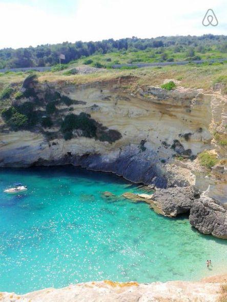 a pastori adriatique