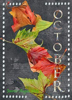 automne-octobre