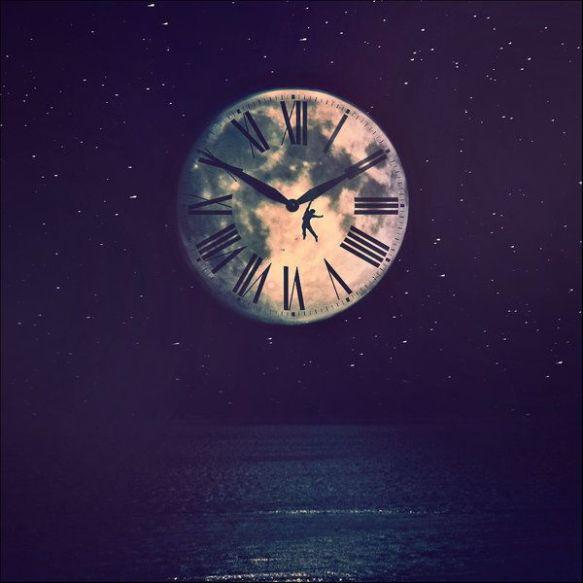 temps qui passe lune deviantart ineedchemicalx.deviantart com