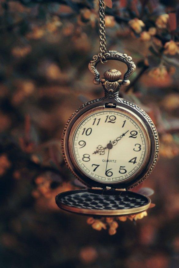 temps-qui-passe-montre-a-gousset