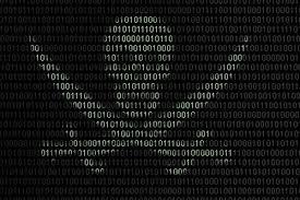 a piratage