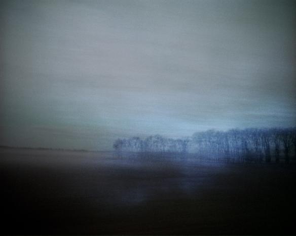 crédit photo : Aurélia Frey - Variations.