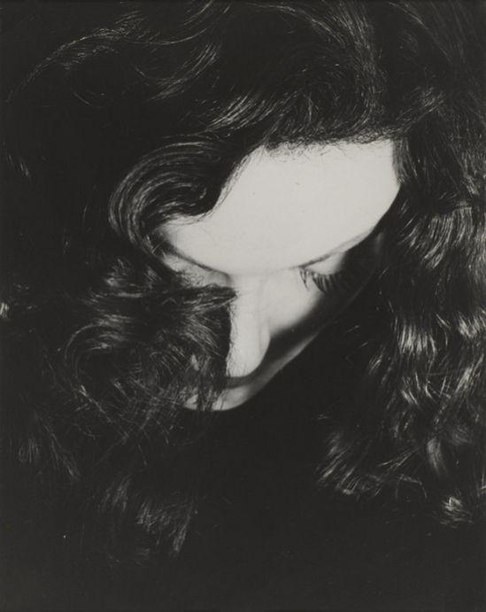 a Desnos portrait de Manina Jouffroy 1936 la mystérieuse
