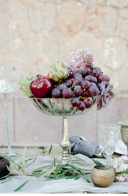 coupe fruits automne 2015 lylou