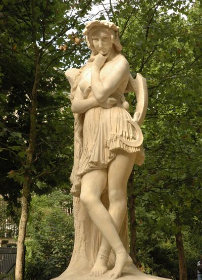 a-verlaine-velleda-dhyppolite-maindron-i839-jardin-du-luxembour-a-paris