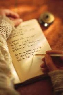 ecrire-mains-dentelle-nature-and-culture