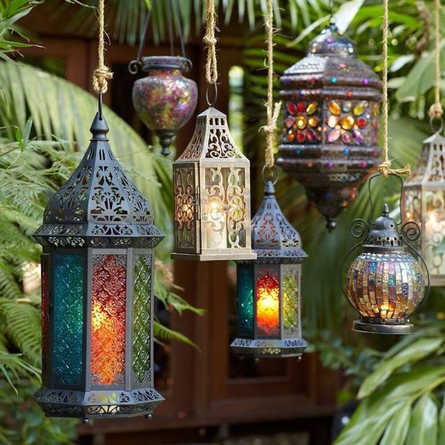 lampions-lanternes-ana-rosa