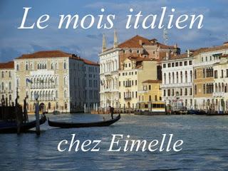logo-mois-italien-deimelle