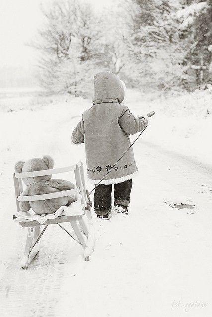 a-enfants-neige-mathe