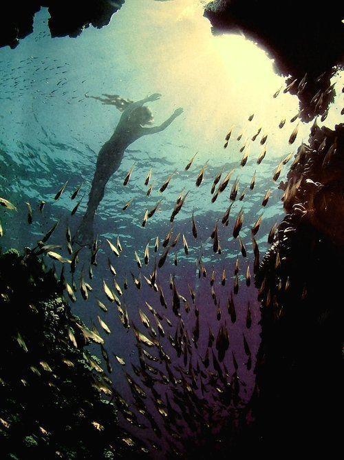 a-nerval-grotte-sirene
