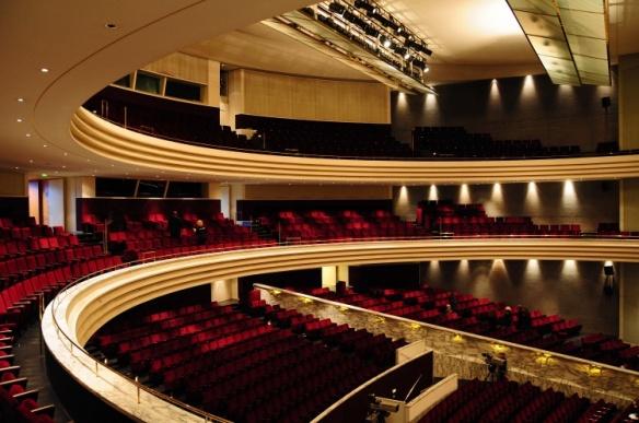 auditorium-nantes-2000-places