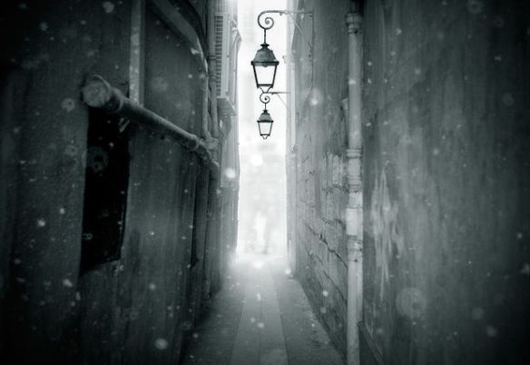 hiver-photo-laurent-hunzinker-sur-geo-17-10-14