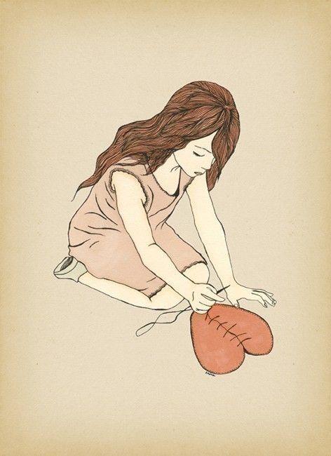 le-coeur-cousu-pour-illustrer-livre-de-cm