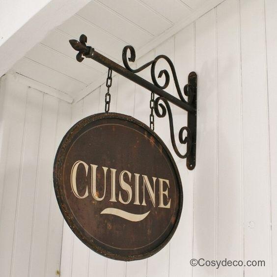 a-cuisine-pour-defi-du-20-entree-en-matiere