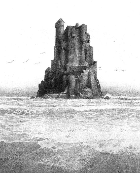 a-bateau-chateau2