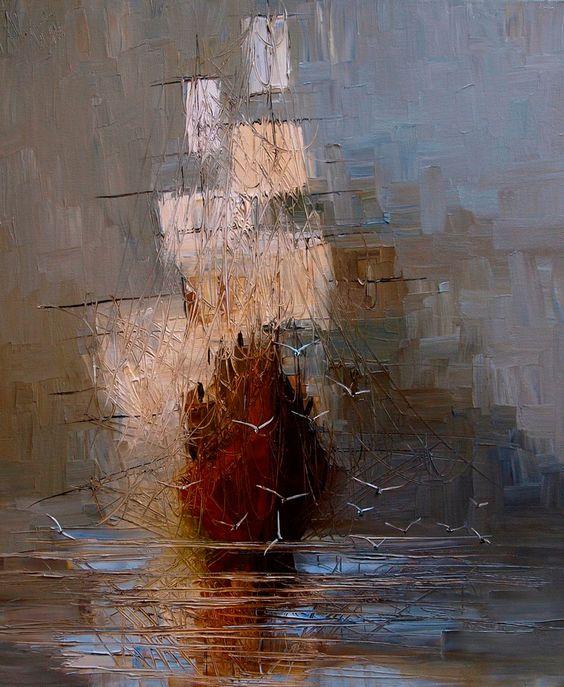 a-bateau-fantome1