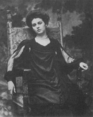 a-renee_vivien_1-vers-1905